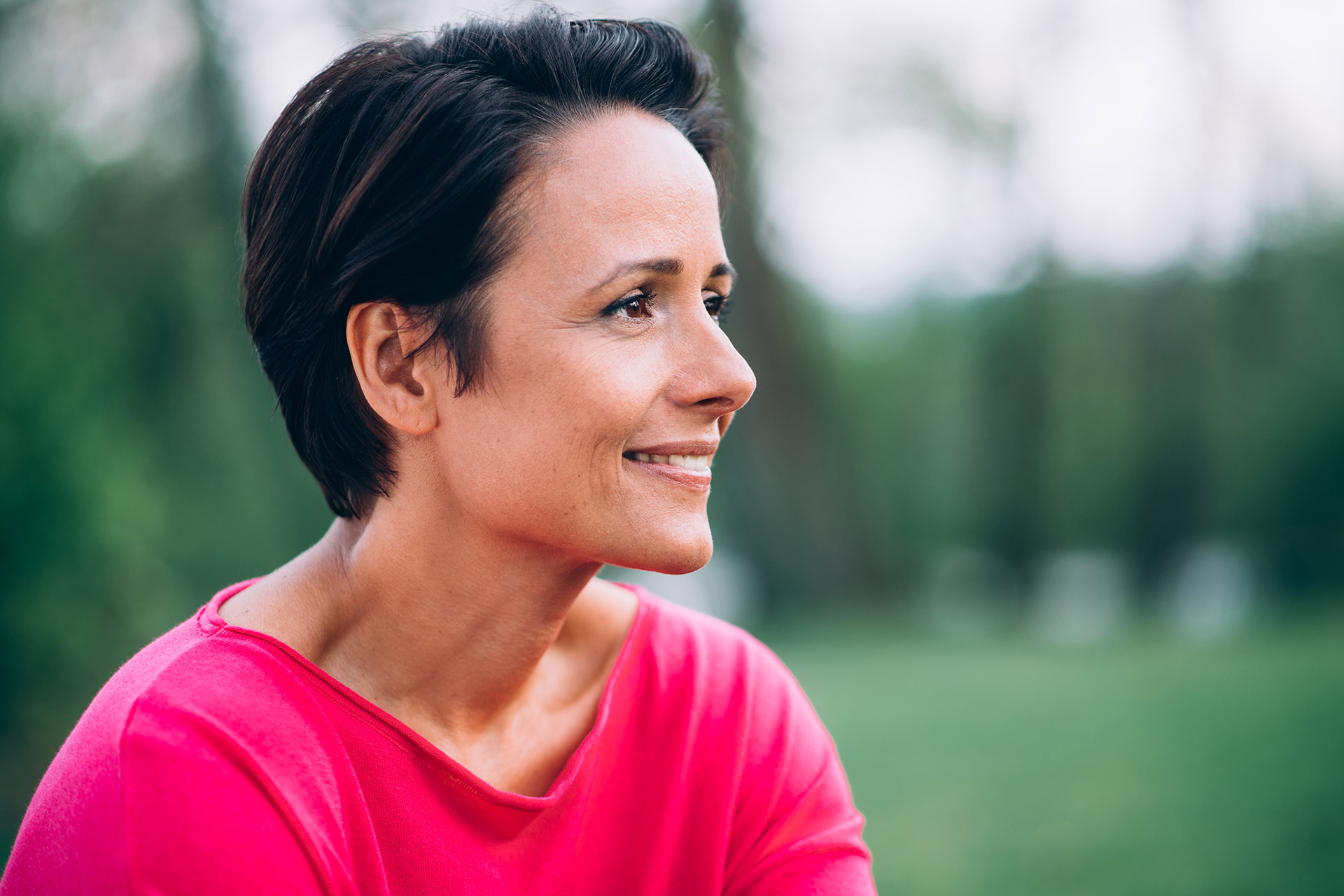 Nadja Schwind Coaching